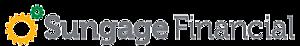 Sungage Financial's Company logo
