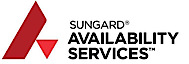 Sungard Availability Services LP's Company logo