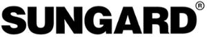 SunGard Data Systems's Company logo