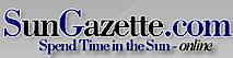 SunGazette's Company logo