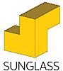 Design Play Technologies, Inc.'s Company logo