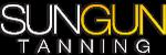 Sungun Airbrush Tanning's Company logo