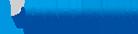 Sungwoo Automotive's Company logo