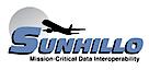 Sunhillo's Company logo