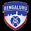 Sunil Chhetri's Company logo