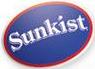 Sunkist's Company logo