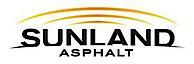Sunlandasphalt's Company logo