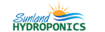 Sunland Hydroponics Logo