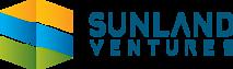 Sunland Ventures's Company logo