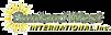 Absautoauctions, Net's Competitor - Sunland West Internatinal logo