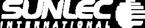 Sunlec's Company logo