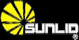 Sunlid Group's Company logo