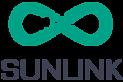 SunLink's Company logo