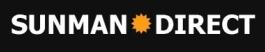 Sunman Direct's Company logo