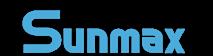 Sunmax Thailand's Company logo
