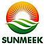 Sunmeek Company