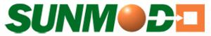 Sunmodo's Company logo
