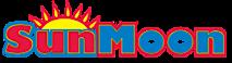 SunMoon Food Company's Company logo