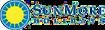 Andari Apartments's Competitor - Sunmore Holidays logo