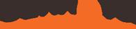 Sunnova's Company logo