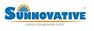 Sunnovative Solution's Company logo