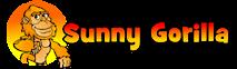 Sunnygorilla's Company logo
