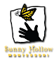 Sunny Hollow Montessori - Preschool And Elementary Serving St Paul And Mpls's Company logo