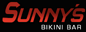 Sunny's Bikini Bar's Company logo