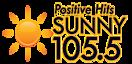 Sunny1055online's Company logo