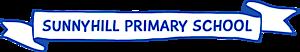 Sunnyhill Primary School's Company logo
