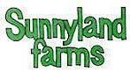 Sunnyland Farms's Company logo