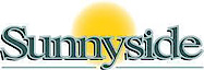 Sunnysidehospital's Company logo