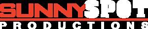 Sunnyspot Entertainment's Company logo