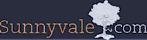 Sunnyvale's Company logo