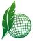 Sunnyzworld's Company logo