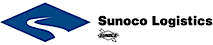Sunoco Logistics's Company logo