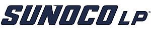 Sunoco's Company logo