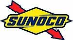 Sunoco, Inc.'s Company logo