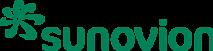 Sunovion's Company logo
