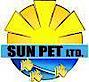 SunPet's Company logo