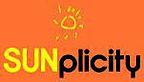 Sunplicity's Company logo