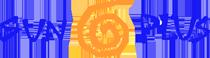 Sunplus Home's Company logo