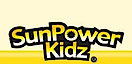 Sunpower Kidz's Company logo