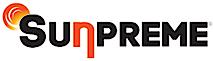 Sunpreme, Inc.'s Company logo