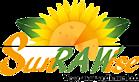 Sunrawise's Company logo