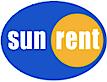 Sunrent's Company logo