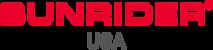 Sunrider International's Company logo