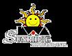 Sunridgeroofinginc's Company logo