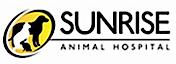 Sunrise Animal Hospital's Company logo