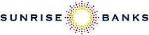 Sunrise Banks's Company logo